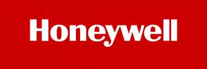 Honeywell achizitioneaza Elster